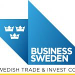 logo-business-sweden