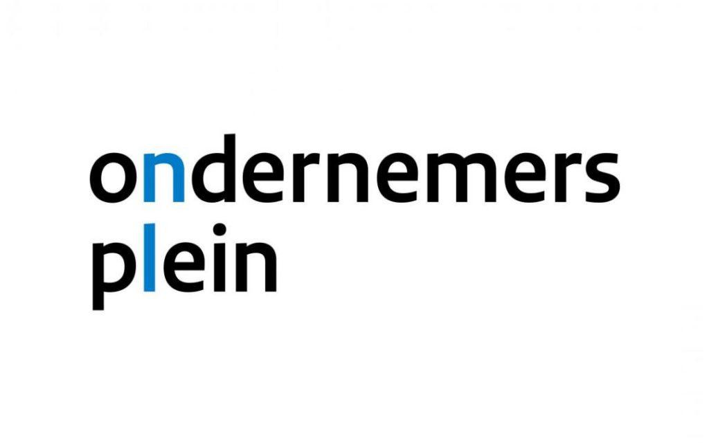 logo_ondernemersplein_kleur-1080x675