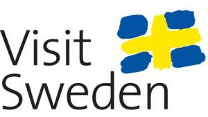 visitsweden_farg_500pxl